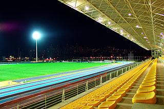 adm_aaii_stadium