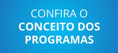 Programas de Pós-Graduação PUCRS