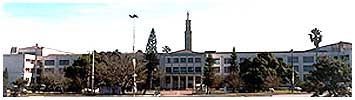 conheca_campus_viamao