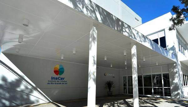 InsCer contribui no debate sobre o tratamento da esclerose múltipla