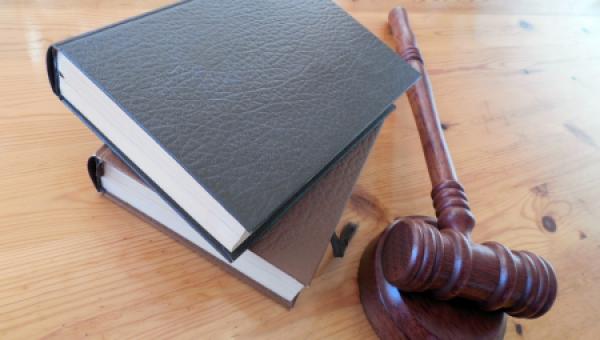Inscrições abertas para especialização em Compliance