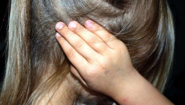 Brasil tem maiores taxas de maus-tratos contra crianças no mundo