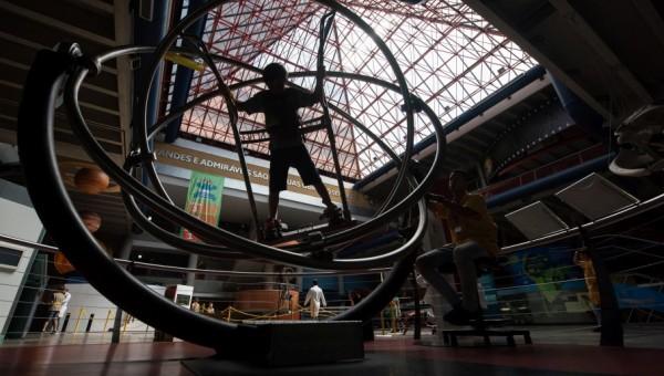 PUCRS receberá 7º Fórum Nacional de Museus