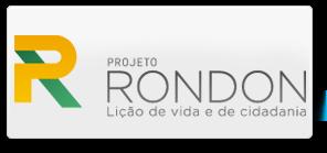 Projeto Rondon