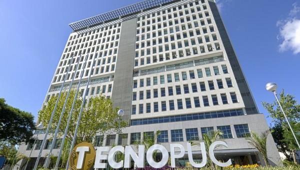 Ao completar 15 anos, Tecnopuc lança desafio para a próxima década
