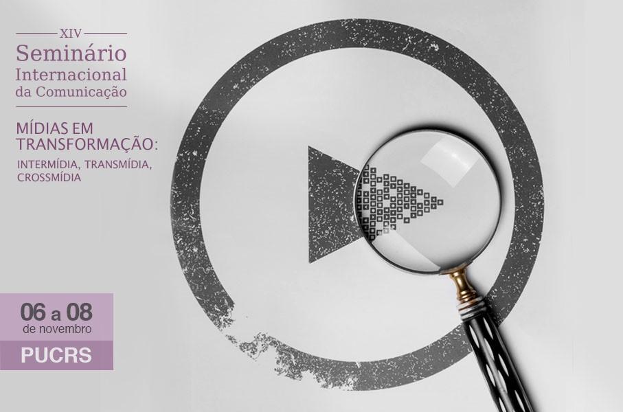 2017_06_26-seminario_internacional_comunicacao_famecos_2017(907x600)