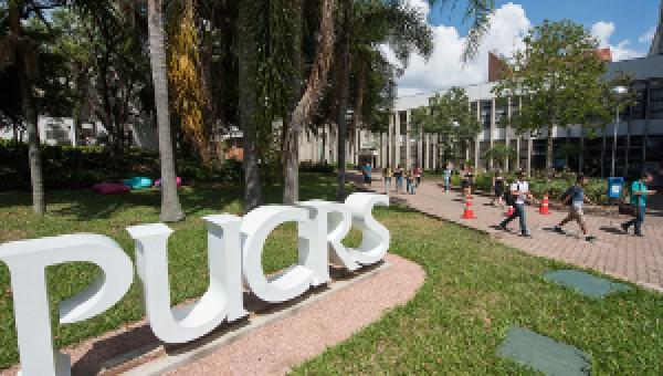 Aos 70 anos, rankings colocam a PUCRS entre as melhores universidades
