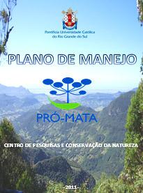 img_plano_manejo