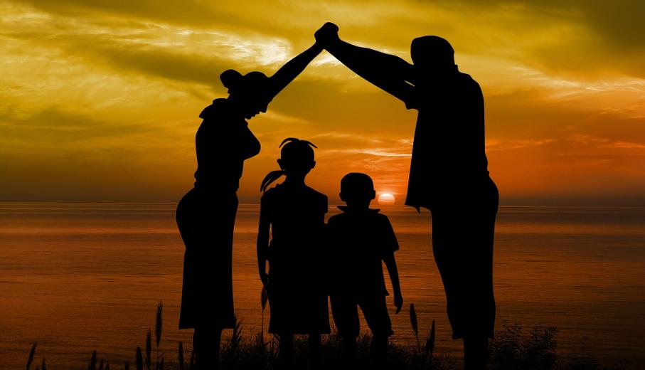 aplicativo, adoção, crianças, adolescentes, ministério público, poder judiciário