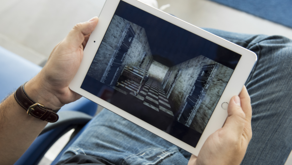 PUCRS torna-se sede da Apple Developer Academy no Brasil