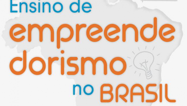 Professores lançam livro sobre empreendedorismo na FNAC