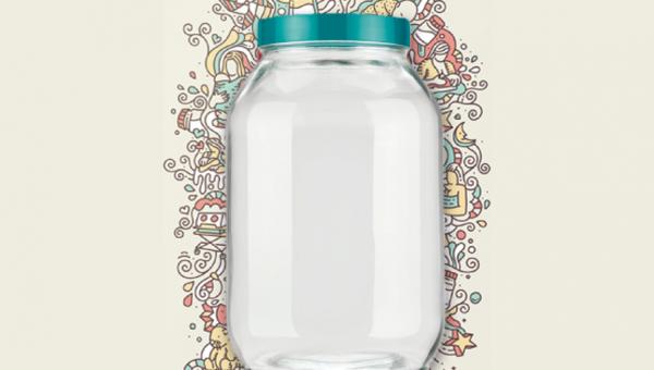 Banco de Leite Humano necessita de doações de leite materno e potes de vidro