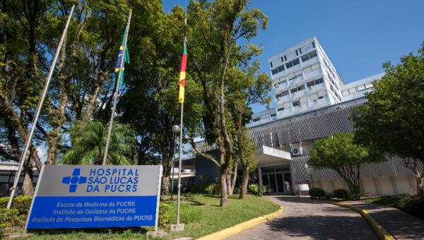 HSL promove 6º Encontro do Dia Nacional da Doação de Órgãos