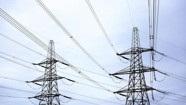 Universidade integra parceria para melhorar a rede elétrica de escolas