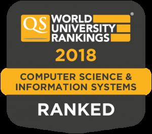 qs, ciência da computação