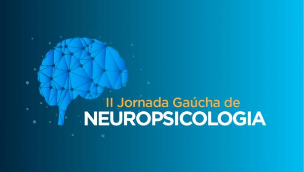 Jornada debate Neuropsicologia