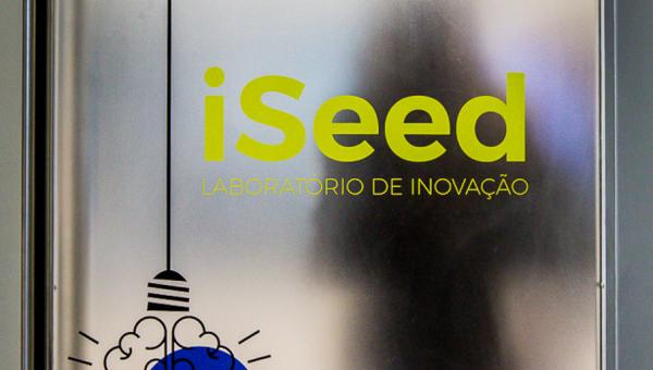 Laboratório de Inovação ganha parceria da Stefanini