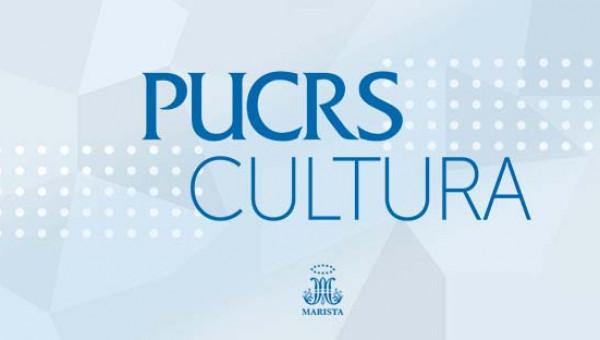 Poeta portuguesa participa de evento no Instituto de Cultura