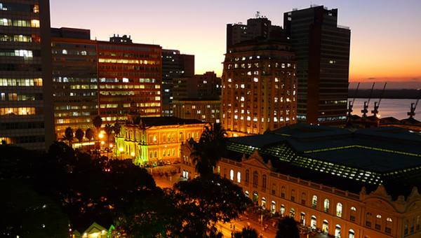 Universidades criam Aliança para Inovação em Porto Alegre
