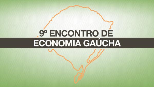 Encontro de Economia Gaúcha acontece na PUCRS