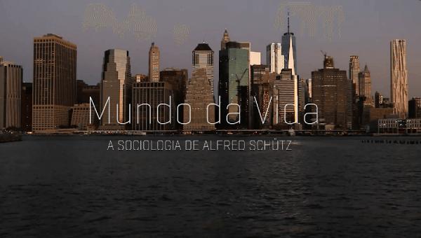 Documentário aborda vida e obra de ícone da sociologia