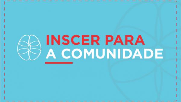 InsCer para a Comunidade debate esclerose múltipla