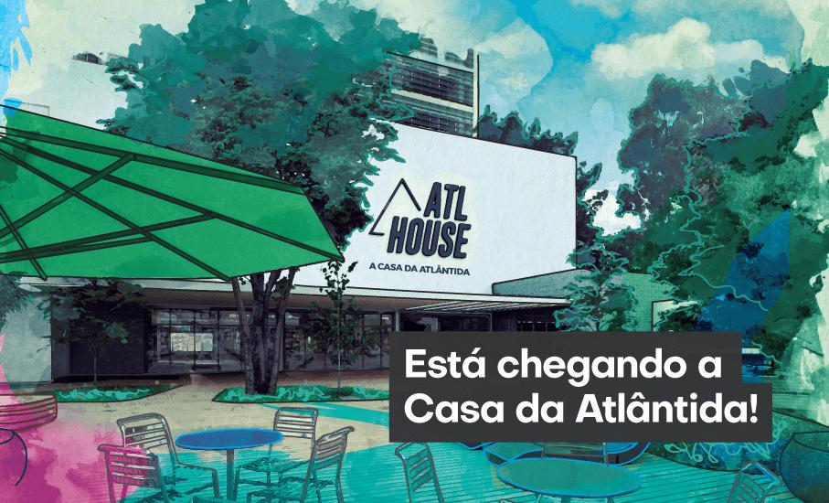 atl house,rua da cultura,pucrs 360