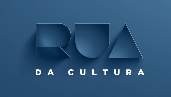 Rua da Cultura: um novo espaço para a comunidade