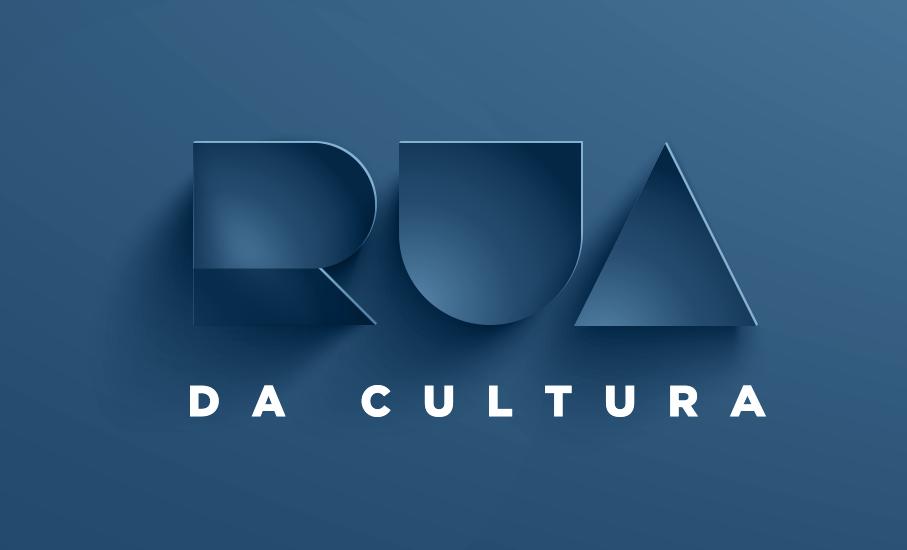 rua da cultura, música, teatro, gastronomia, arte, exposições de arte, rádio atlântida, atl house, feira de livros, filmes