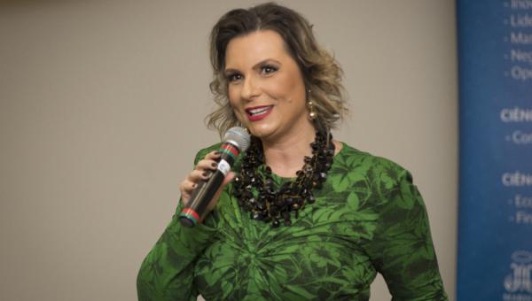 Evento debate os caminhos do empreendedorismo feminino