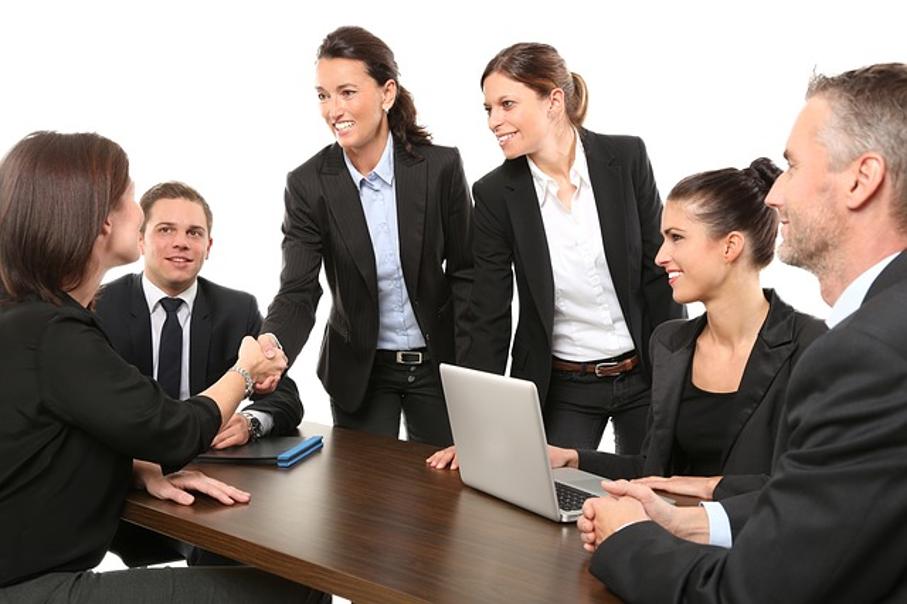 linkedin, oportunidade, carreira, escritório de carreiras, currículo, era digital, emprego