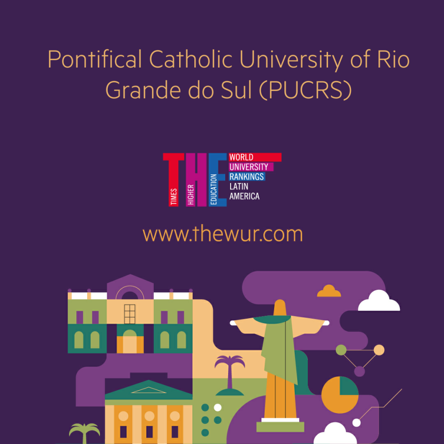 ranking,times higher education america latina,latin america