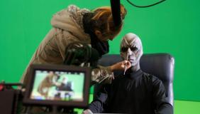 Tecna amplia o ritmo de produções audiovisuais