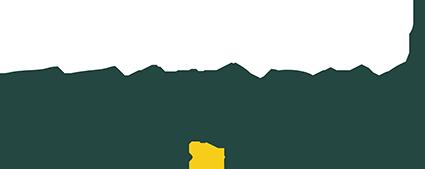 Logotipos Marista e PUCRS