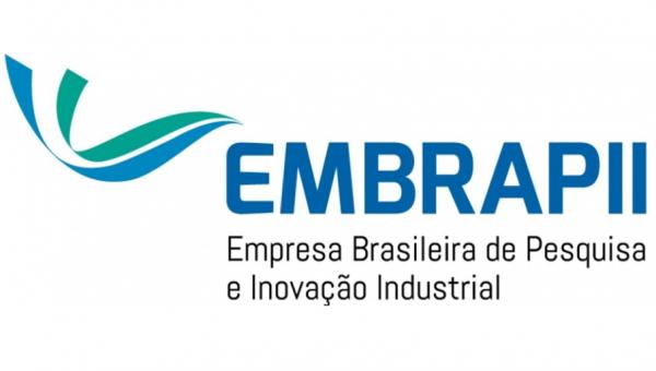 Honoris Causa pela PUCRS, Jorge Guimarães apresenta a Embrapii