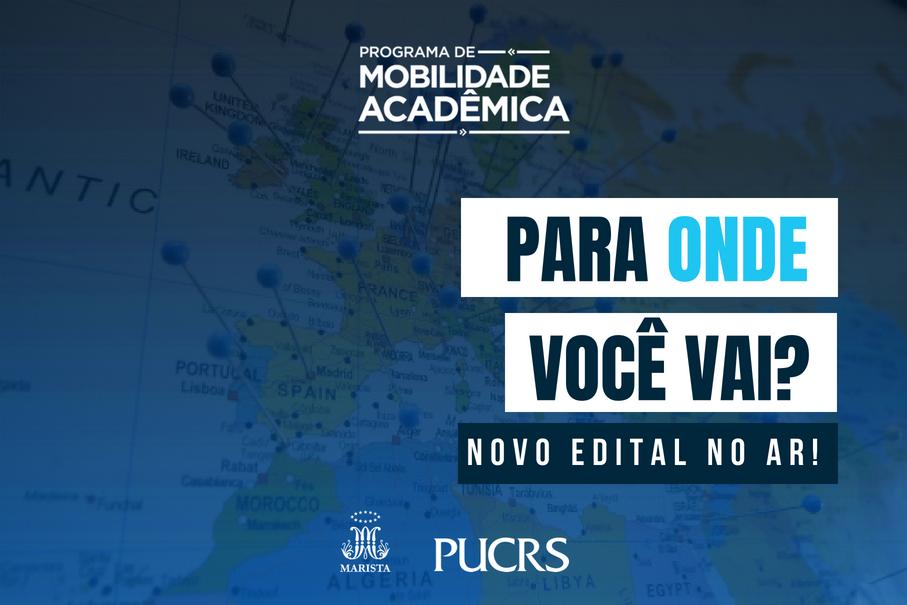 2018_08_09-card_edital_mobilidade_academica