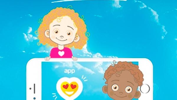 Aplicativo de adoção de crianças e adolescentes é lançado oficialmente