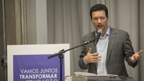 Prefeitura de Porto Alegre e Aliança para Inovação lançam desafio para startups
