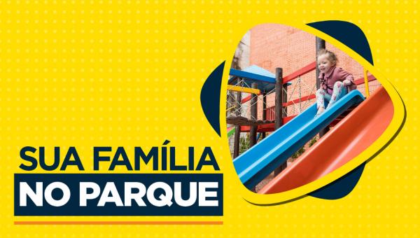 Parque Esportivo da PUCRS celebra 15 anos com atividades especiais