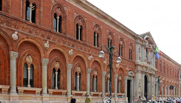 Convênio entre PUCRS e Universidade de Milão foca em cooperação na pesquisa