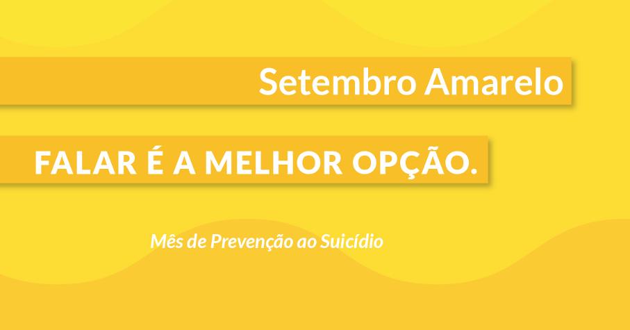 2018_09_14-setembro_amarelo_agenda