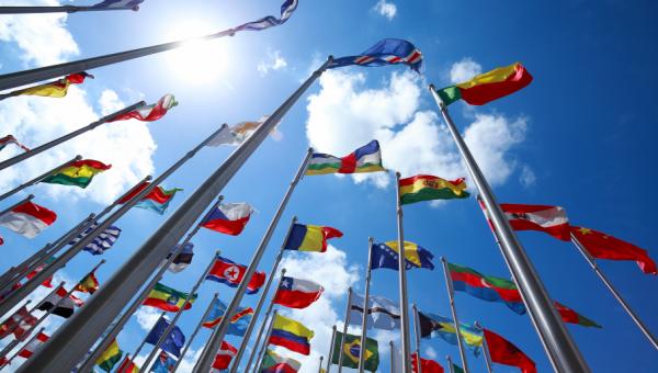 Portal PUCRS Internacional evidencia pesquisa, convênios e mobilidade acadêmica