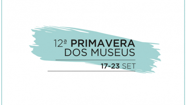 MCT-PUCRS recebe a Primavera dos Museus, Open Campus e palestras