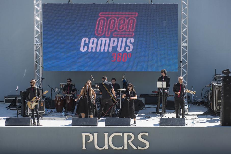 open campus,open campus 360º,open campus 2018