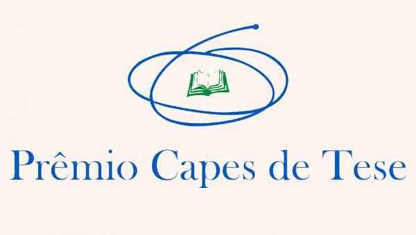 PUCRS obtém duas conquistas no Prêmio Capes de Tese 2018