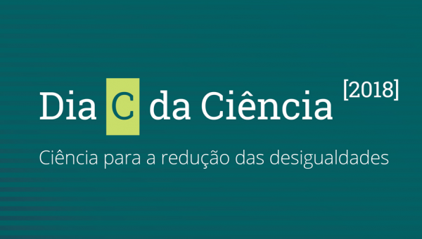 PUCRS promove atividades abertas ao público no Dia C da Ciência