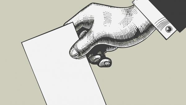 Eleições do DCE: conheça as propostas das chapas