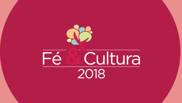 Desafios dos Direitos Humanos na pauta desta terça-feira no projeto Fé & Cultura