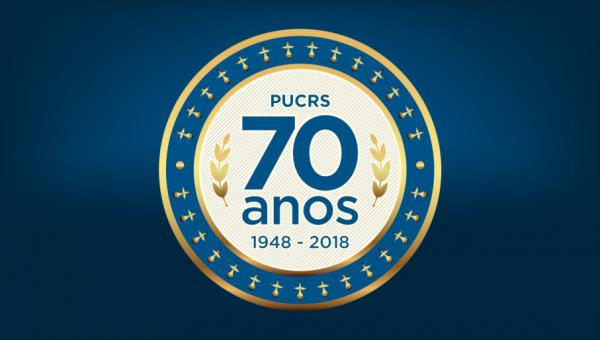 Biblioteca Central Ir. José Otão celebra seus 40 anos de atendimento à comunidade