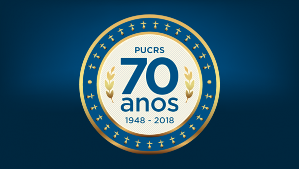 Universidade anuncia importantes obras no marco dos seus 70 anos